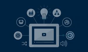 Mẹo tiếp thị bằng Video