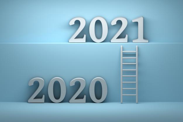 xu hướng Marketing năm 2021
