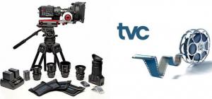 Sản xuất TVC chuyên nghiệp