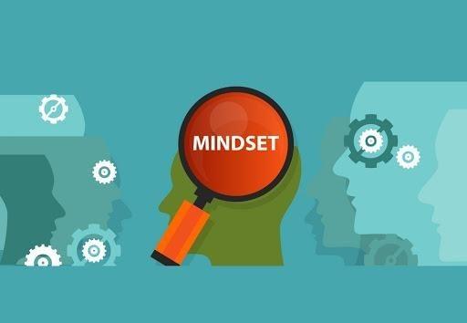 Vai trò của mindset trong marketing